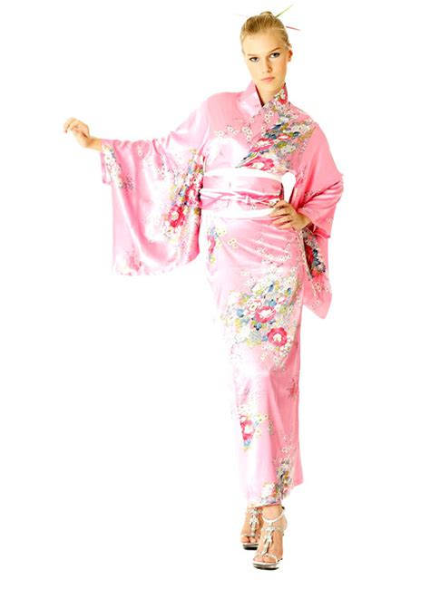women fashion  japanese traditional