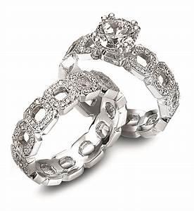 timeless wedding rings minimalist navokalcom With timeless wedding rings