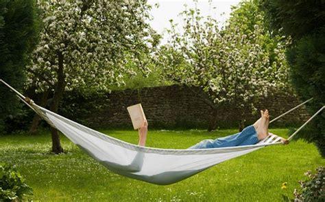 hammocks     afternoon nap telegraph