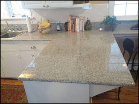 lazy granite tile for kitchen countertops imperial white granite countertops granite tiles 9679
