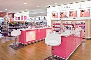 Makeup Shopping at Ulta