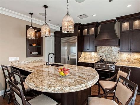 kitchen island with seating for 6 check out these pictures for 20 kitchen island seating 9447