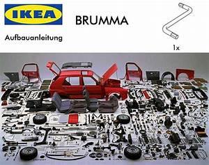 Ikea Küche Selbst Aufbauen : bauanleitungen ikea kostenlose bauanleitungen von pax billy malm ~ Markanthonyermac.com Haus und Dekorationen