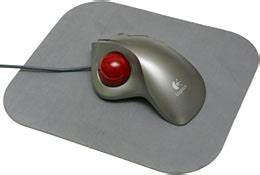 Review: MicroTracker Mouse Pad