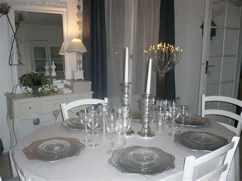 service de cuisine a table bon appé photo 8 11 nouvelle vaisselle