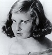 Was Adolf Hitler's lover Eva Braun from a Jewish family ...