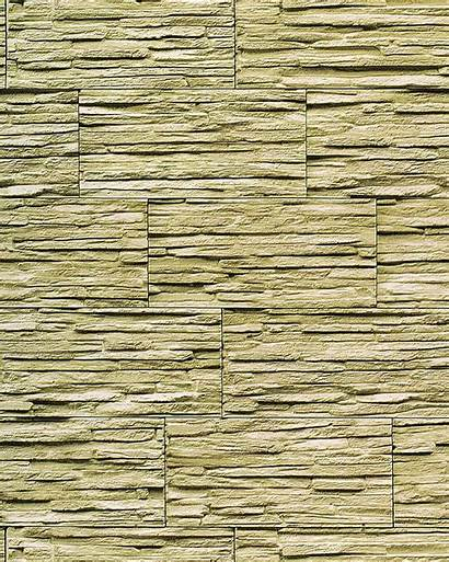 Texture Interior Olive Textured 1003 Washable Wallcovering