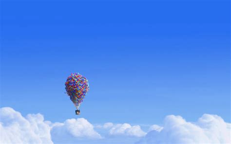 Up Animated Wallpaper - up pixar animation hd wallpapers desktop wallpapers