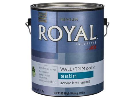ace royal paint colors ace royal interiors paint consumer reports
