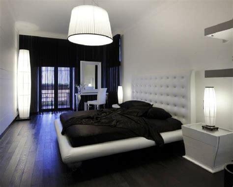 schwarz weiß schlafzimmer schlafzimmer schwarz 31 beispiele dass schwarze