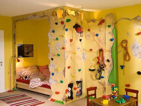 kinderzimmer selber bauen klettern kinderzimmer schockierend on kinderzimmer designs plus kletterwand bauen anleitung 13