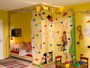 Klettern Im Kinderzimmer : klettern kinderzimmer schockierend on kinderzimmer designs ~ Michelbontemps.com Haus und Dekorationen