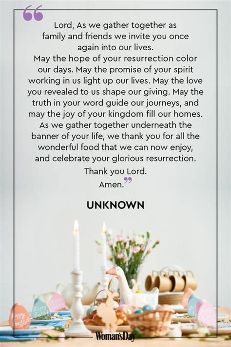 This is the day the lord has made, alleluia. 21 Easter Prayers — Prayers For Easter Sunday