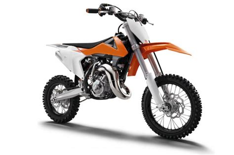 kit deco ktm 65 sx pin ktm lite on