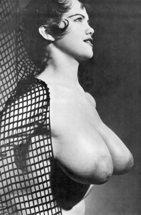 Mundo Dos Seios I Love Big Nipples Peitos Pontudos De Arrasar