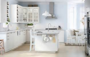 ikea kitchen furniture kitchen inspiration