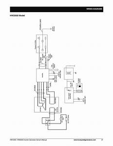 Wiring Diagram   46