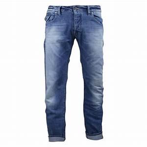 Herren Jeans Auf Rechnung : g star herren jeans angebote auf waterige ~ Themetempest.com Abrechnung