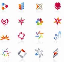 southern living floorplans free graphic logo templates free logo design ideas log design mexzhouse