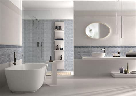 bologna cuisine arredo pavimento design living e bagno imolaceramica