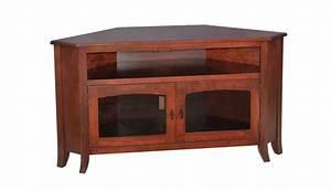 PDF DIY Corner Tv Stand Download corner curio cabinets