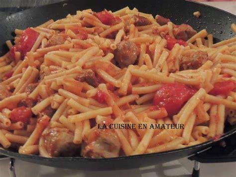 cuisiner saucisse de toulouse recettes de saucisse de toulouse