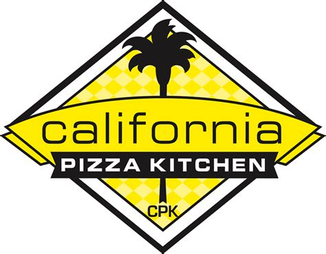 California Pizza Kitchen  Delta Ice Cream