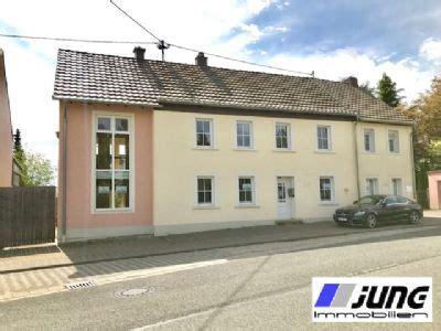 Häuser Kaufen In Saarland by Bauernhaus Kaufen Saarland Bauernh 228 User Kaufen