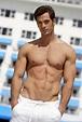 17 Best images about actor on Pinterest | Jensen ackles ...