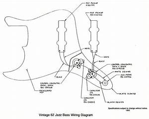 3962 jazz with concentric pots talkbasscom With bass pot wiring diagram