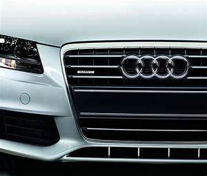 Audi Collection Online Shop : shop audi genuine accessories ~ Kayakingforconservation.com Haus und Dekorationen