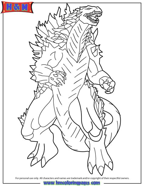 fancyheaderlike  cute coloring book page check