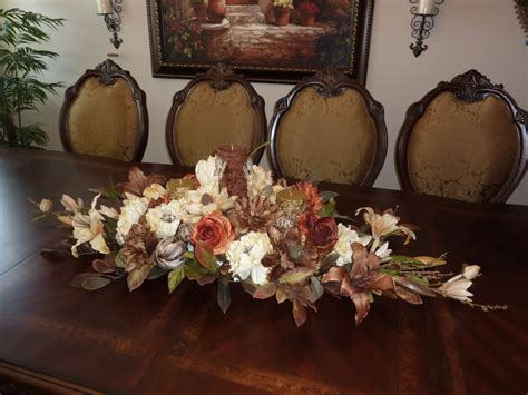 the appropriateness of dining room table centerpieces inspirational custom handmaade rustic dining room table