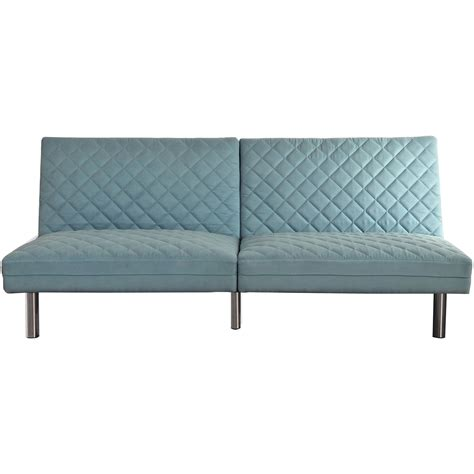 50 inch sofa bed 50 inch futon 50 inch long futon and 50 inch wide futon