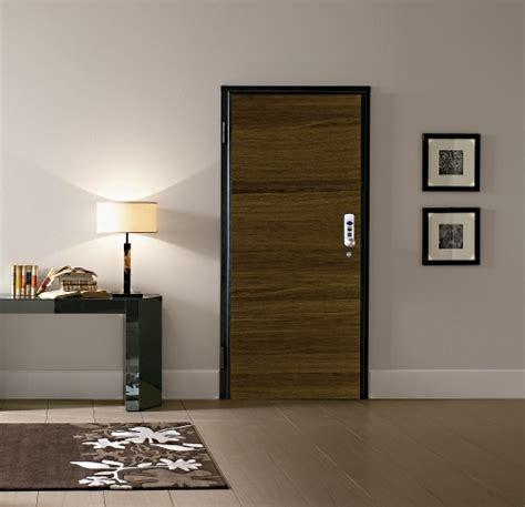 le porte blindate casa design