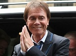 Sir Cliff Richard wins privacy case against BBC and South ...