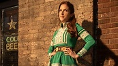 Anna Kendrick's 'Noelle' to Debut on Disney Streaming ...