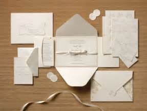 wedding invitation kit make your own wedding invitations tips simply beginning