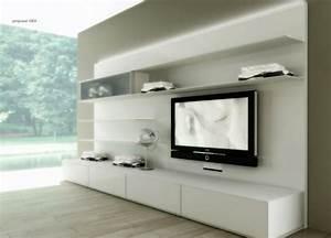 Tv Paneel Wand : beautiful tv paneel wand pictures ~ Sanjose-hotels-ca.com Haus und Dekorationen