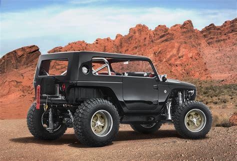 car jeep jeep quicksand concept