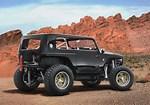 Obraz znaleziony dla: Jeep loc:US
