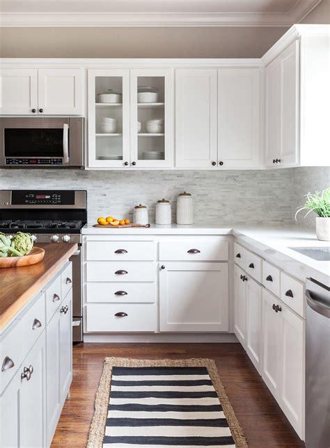 benjamin kitchen cabinet paint interior design ideas home bunch interior design ideas 7634