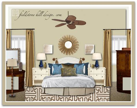 Our many shopping filters, including those for colour, design, occasion, type, brand and price will come in mighty handy while going through the wall décor online array on myntra. design board :: a dreamy Master Bedroom - Fieldstone Hill ...