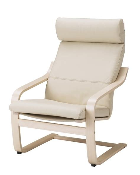 Poang Rocking Chair For Nursing by Ikea Poang Chair For Nursing Nazarm