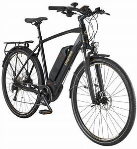 E Bike Herren Test : prophete e bike trekking herren entdecker e880 28 zoll ~ Jslefanu.com Haus und Dekorationen