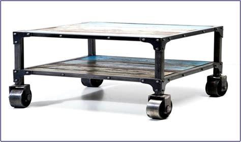 Kleiner Tv Tisch by Kleiner Tv Tisch Mit Rollen Hauptdesign