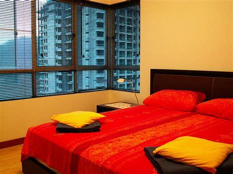 In Welche Himmelsrichtung Sollte Mit Dem Kopf Schlafen by Besser Schlafen Feng Shui Im Schlafzimmer
