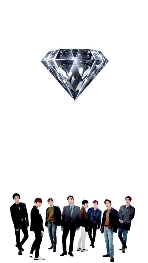 exo love shot lirik exo love shot exo love my first and only love