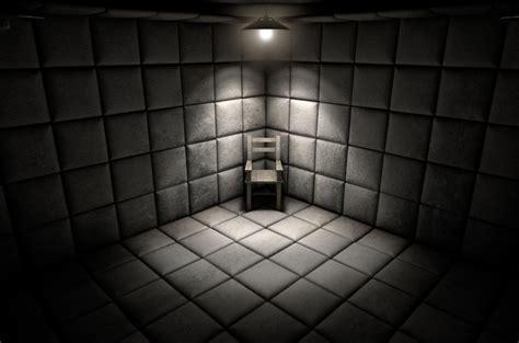 chambre d isolement en psychiatrie 171 des traitements inhumains et d 233 gradants 187 en h 244 pital