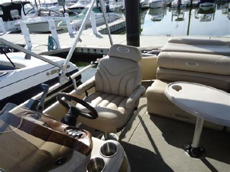 Freedom Boat Club Ta Prices by B L M Yacht Sales Ltd Archives Boats Yachts For Sale